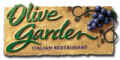 View all Olive Garden printable coupons