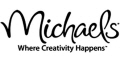 View all Michaels printable coupons