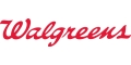 View all Walgreens printable coupons