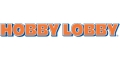 View all Hobby Lobby printable coupons